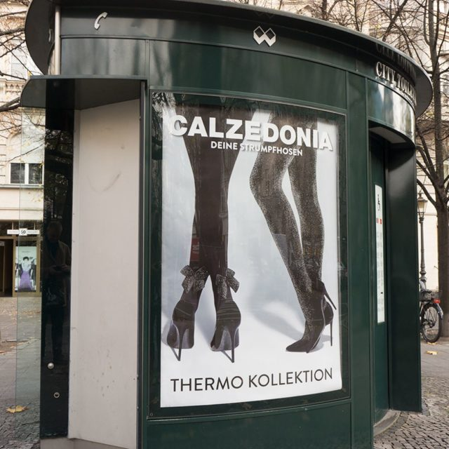 I do prefer low deiner hosiery but this leggy Calzedoniahellip
